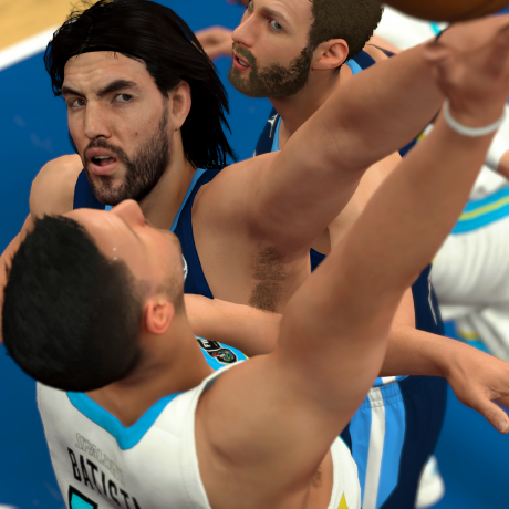 NBA 2K20 Screenshot 2020.07.22 - 02.35.25.20